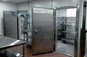 camara-de-refrigeracion-y-congelacion